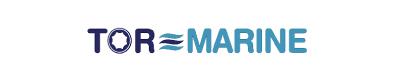 logo tor marine 3d store monza