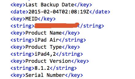 backup2_edit