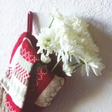 pretty stocking stuffers