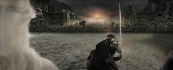 batallas