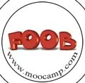 FoobBadge - The MooCamp Radio Show