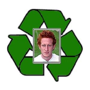 Green Lewington