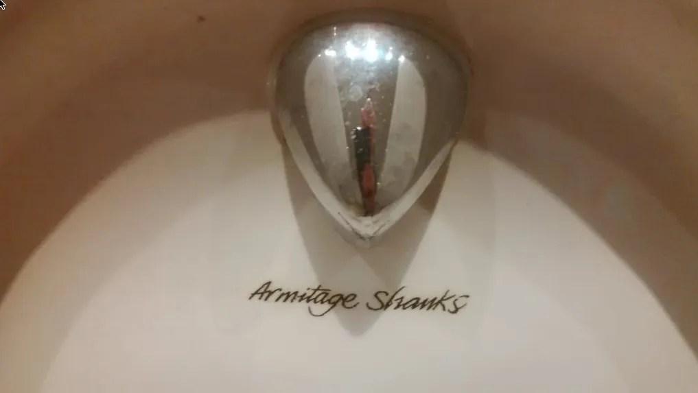 Armitage Shanks - The MooCamp Radio Show