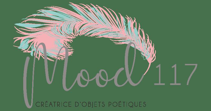 Mood117.com
