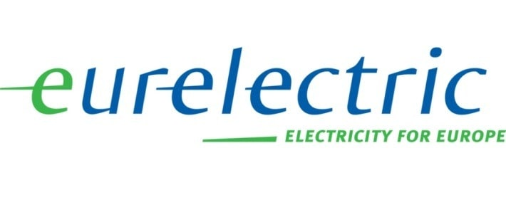 Eurelectric