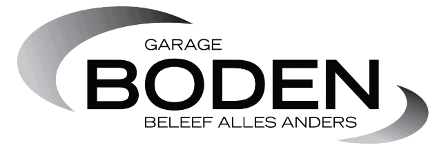 Teambuilding corporate events moodmaker events for Boden garage