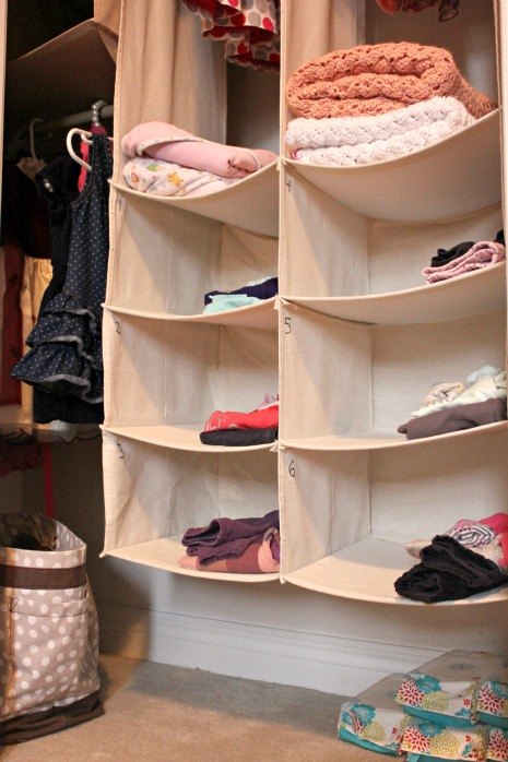 Maggie's Closet - resized