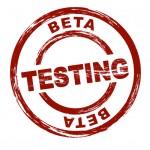 Forum Coming - Beta Test