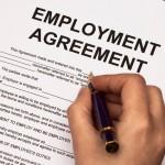 employment rights bipolar
