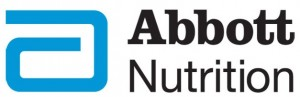 Abbott-Nutrition