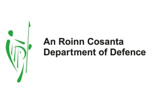 Department+of+Defence