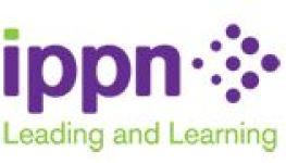 IPPN-Logo