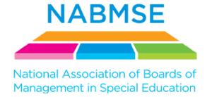 NABMSE-logo