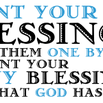 blessings-quote-for-friendster-count-your-blessings