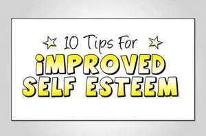 10-tips-for-improving-self-esteem