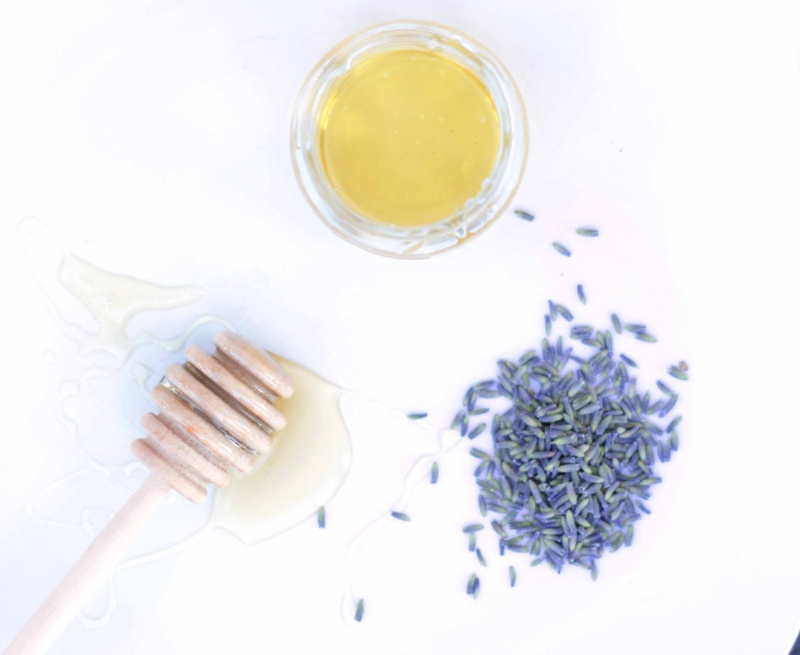 honey-and-lavender