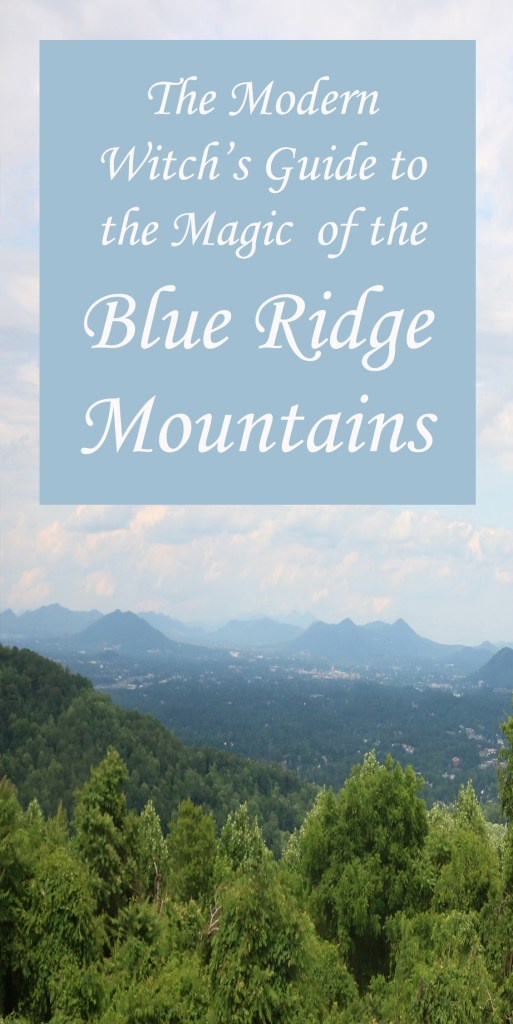 Blue Ridge Off Beat Hidden Secrets Travel Guide