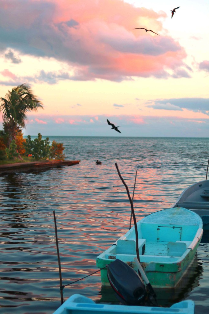 Belize Traditional Medicine & Folklore: A Modern Witch's Travel Guide
