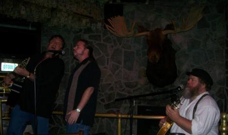 Jay_Dun_Aengus2011
