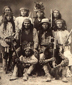 apaches_general_crooks4