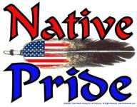 nativepride4