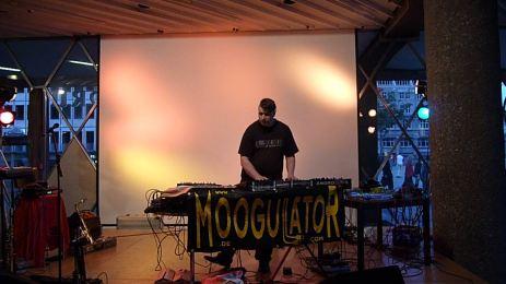 moogulator_5