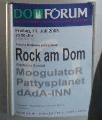 rock-am-dom-11_07_08_klein