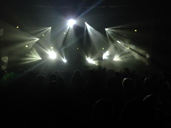 Maschinenfest14_600