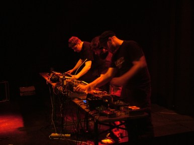 dada_2_koelner_musiknacht