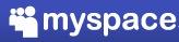 moogulator @ myspace