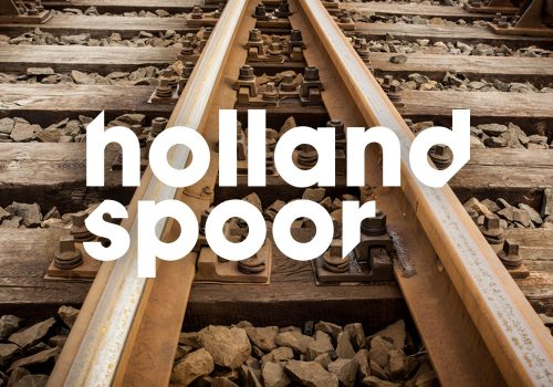 HollandSpoor
