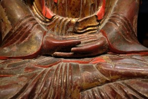 seated-buddha-1182190_1280