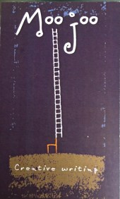 MOOJOO BIZ CARD(500K)