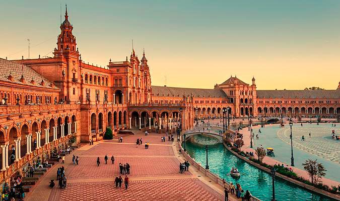 El 'Año Bécquer' inaugura la agenda cultural de Sevilla de este verano 2020