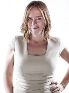 Ann-Marie Muldoon