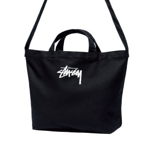 STUSSY 2017 SPRING/SUMMER COLLECTION