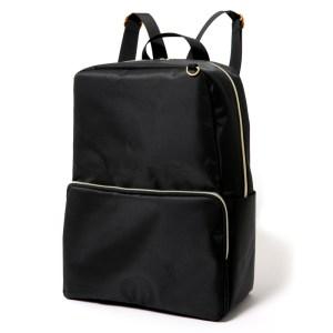 2019年4月発売Jewelna Rose Premium bag bookの付録のリュック