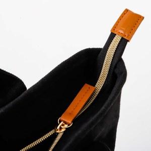 2019年5月発売BARNYARDSTORM 2WAYショルダーバッグBOOKの付録のバッグ