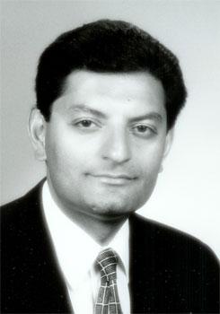 imran-ahmad-photo