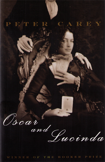 oscar-and-lucinda