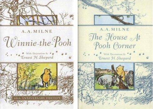 winnie-the-pooh-80