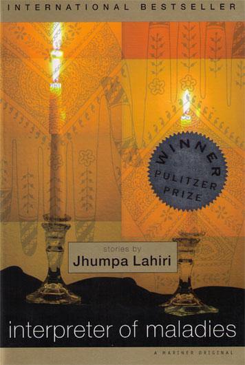 "Short Story Analysis and Themes Summary of ""A Temporary Matter"" by Jhumpa Lahiri"