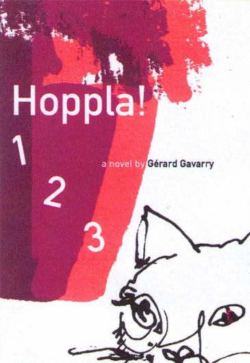 hoppla-1-2-3