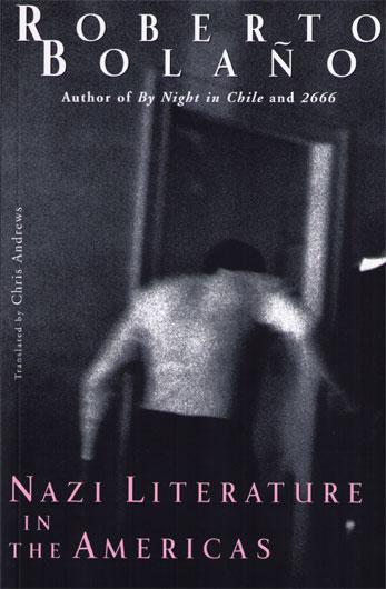 nazi-literature-in-the-amer