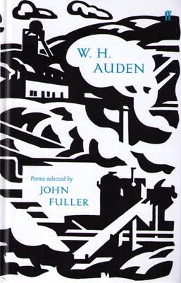W.H.-Auden