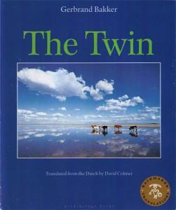 Review copy courtesy of Archipelago Books.