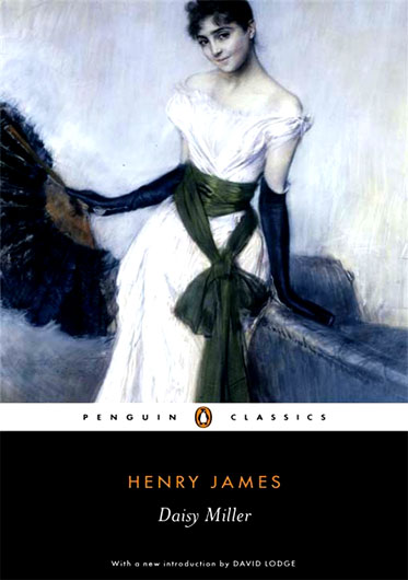 essay about daisy miller The novel daisy miller by henry james is a fictional story about the life of an american girl in europe and the situations that she experiences daisy reacts to these situations with a fearless and courageous approach.