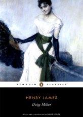 século XIX mulher