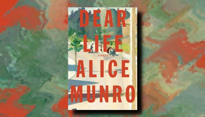 munros style of narration Everything you need to know about the writing style of alice munro's passion,  written by  all that narrative wisdom that helped earn alice munro a nobel prize .