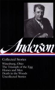 Anderson-LOA